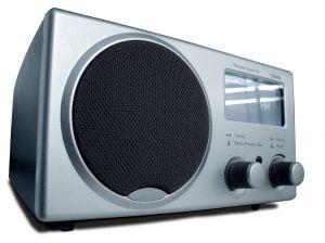 digital-radio-1150867-m
