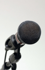 microphone-1370587-m