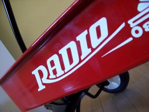 radio-flyer-271316-m